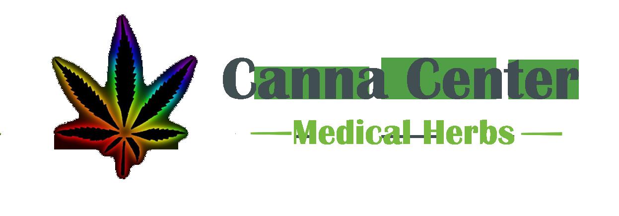 BUY WEED ONLINE  | buy weed | buy marijuana online  | Buy Weed online | weed online usa | order medical marijauna online | online mariajuna shop | buy dank vape USA | fast weed delivery Canada  | buy weed online Australia
