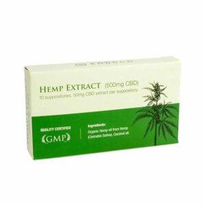 buy hemp cbd capsules online