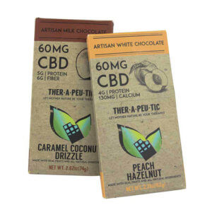 buy Cannabis Chocolate Bar online