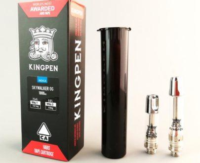buy SkyWalker 710 Kingpen online