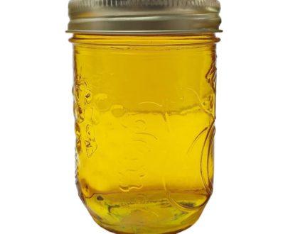 1/4 liter distillates