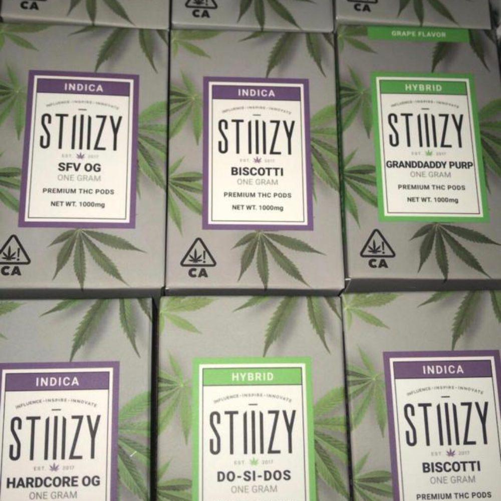 SHOP - BUY WEED ONLINE USA   wholesale cannabis vape cartridges